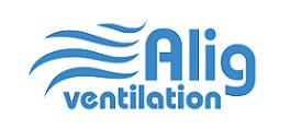 alig_logo