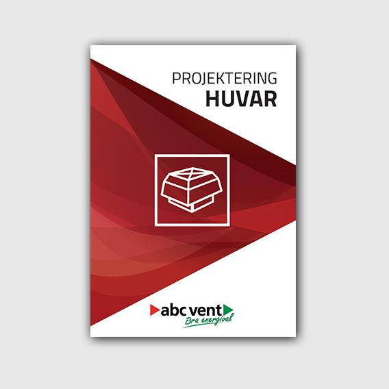 projektering_huvar
