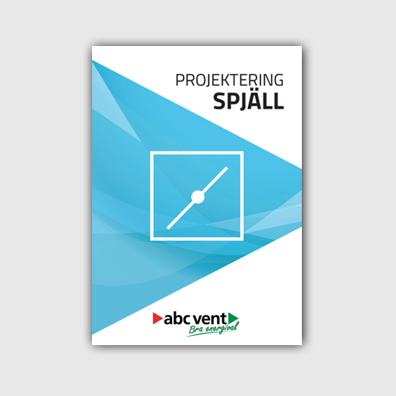 projektering_spjall