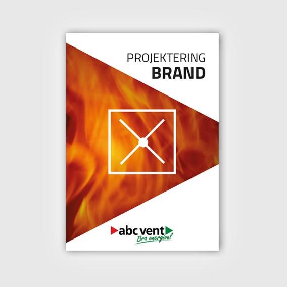 projektering_brand